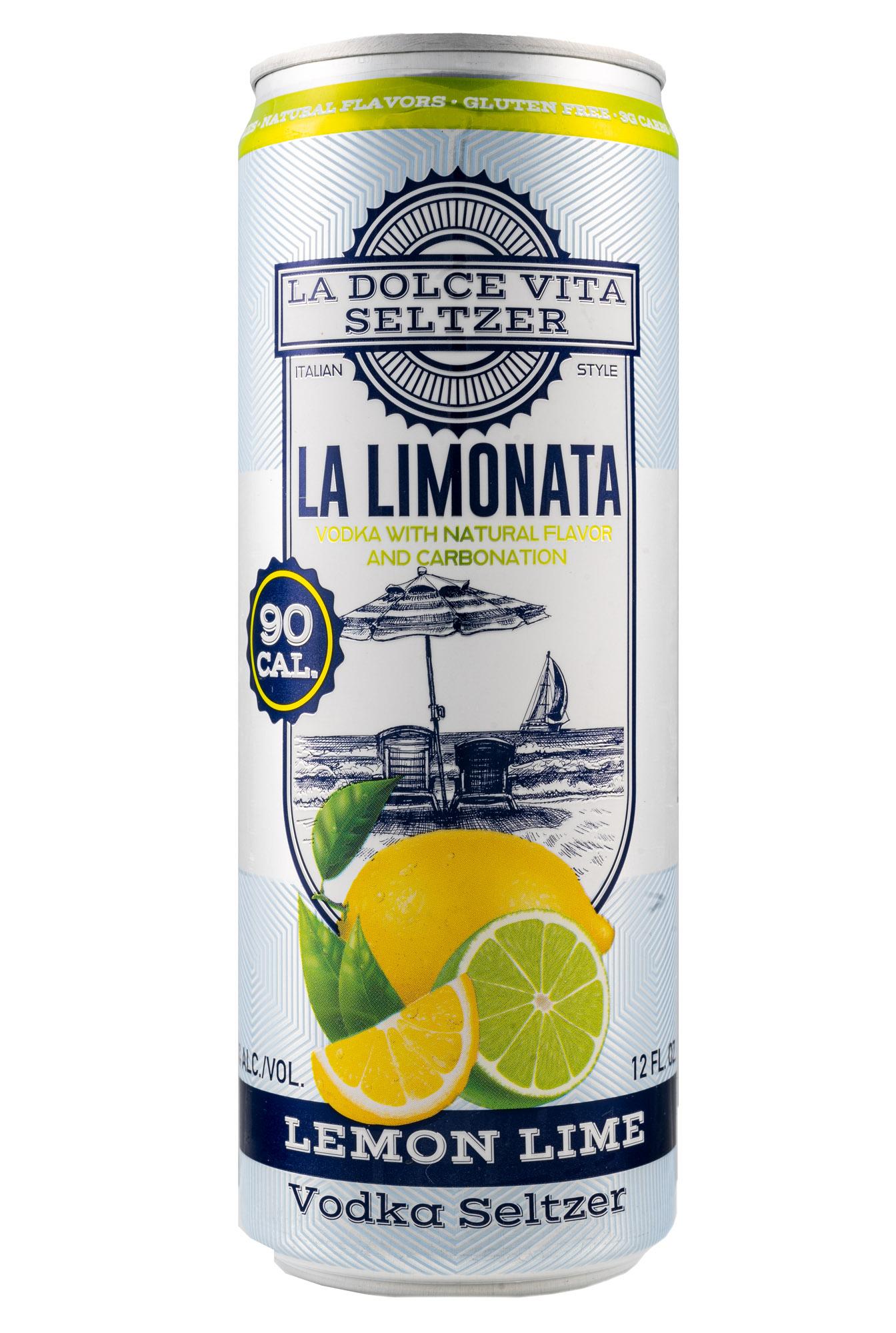 La_Dolce_Vita_03119-Limonata